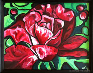Stain_Glass_Rose_by_Christy_Berry